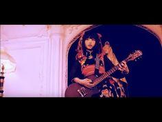 星名桜子『小夜時雨』(short ver.)SakurakoHoshina Music Video - YouTube