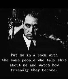 24 Badass Quotes Real Talk 9 # badass Quotes 24 Badass Quotes Real Talk – Get DIY Idea Dad Quotes, Joker Quotes, Woman Quotes, True Quotes, Talking Quotes, Real Talk Quotes, Betrayal Quotes, Wisdom Quotes, Meaningful Quotes