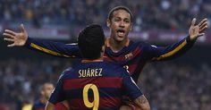 Messi Berharap Suarez dan Neymar Raih FIFA Ballon d'Or -  http://www.football5star.com/primera-division/barcelona/messi-berharap-suarez-dan-neymar-raih-fifa-ballon-dor/