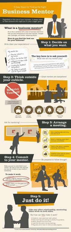 1000+ images about Work work on Pinterest | Employee engagement ...