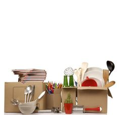 Heaven Movers and Packers Dubai is professional movers. Expert packers and movers in Dubai Furniture moving, Office, Apartment, Villa movers Dubai Moving Home, Moving Day, Moving Tips, Moving Hacks, Packing Services, Moving Services, Moving Companies, Office Movers, Mover Company