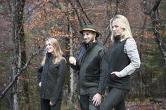 Jagjacke Gamshag Winter Jackets, Fashion, Fashion Styles, Hunting Camo, Hound Dog, Jackets, Clothing, Winter Coats, Moda
