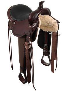 High Horse Daisetta Trail Saddle 6914 w/Free Pad Equestrian Boots, Equestrian Outfits, Equestrian Style, Equestrian Fashion, Equestrian Problems, Riding Hats, Horse Riding, Riding Helmets, Riding Gear
