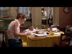 flirting with forty movie download full length youtube