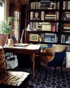 60 Best Flooring Wood Carpet Creative Ideas Images In