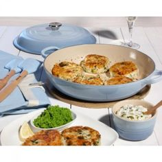 le creuset dishes - Google Search
