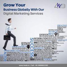 Social Media Marketing Companies, Social Media Services, Digital Marketing Services, Facebook Marketing, Top Social Media, Market Research, Social Platform, Blogging, Detail
