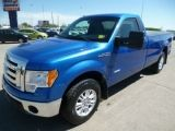 2011 Ford F150 located at our North Edmonton location. Apply Today Online or in person!