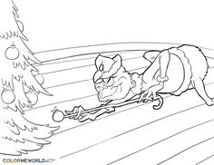 the grinch coloring pages free printable the grinch pdf coloring sheets for kids