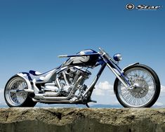 Smooth Yamaha Chopper Latest House Design, Added on , Latest House Design and Decor Ideas about Entire Home Here. Concept Motorcycles, Yamaha Motorcycles, Custom Motorcycles, Cars And Motorcycles, Custom Choppers, Custom Street Bikes, Custom Bikes, Custom Cars, American Chopper