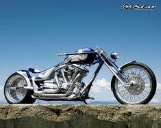 Choppers Motorcycles | YAMAHA CHOPPER - Motorcycles Wallpaper (17268270) - Fanpop fanclubs