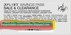 Lord & Taylor Coupons Ends of Coupon Promo Codes MAY 2020 ! manner top Taylor mix the In of styles quality, th. Printable Coupons, Free Printables, Discount Coupons, Lord & Taylor, Coupon Codes, Pizza, Coding, How To Get, Messages