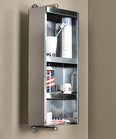 mirror storage bathroom shelving bathroom 3 storage cabinet european