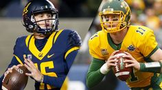 Who should the Los Angeles Rams select with the No. 1 pick? 4/20/2016