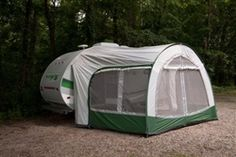 1000 Images About R Pod And Camping On Pinterest Diy