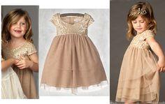 Luna Luna Tosca Holiday Dress (SALE $92)
