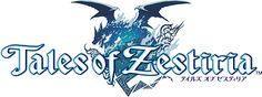 tales-of-zestiria-logo.png (454×171)