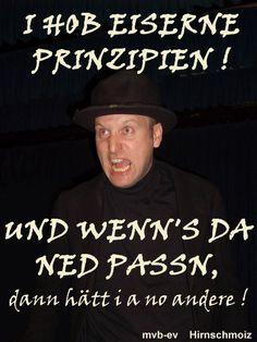 Und do soi no oana song, - http://www.mvb-ev.de/allgemein/und-do-soi-no-oana-song/