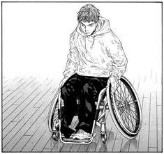 Takehiko Inoue - Real