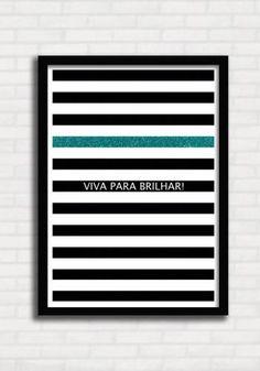 Poster Listras