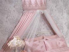 Taç Işıltılı Rüyalar Paketi 9 Parça Satin, Formal Dresses, Fashion, Dresses For Formal, Moda, Formal Gowns, Fashion Styles, Elastic Satin, Formal Dress