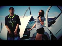 """DOWNLOAD LINK http://www.blowtimaent.com/www.blowtimaent.com/Free_Downloads.html    Music video by Wrecc-A-Nize, Dj Zone, Blue performing """"Real Wrecc-A-Nize Real"""". © 2013 Blow Tima Ent. All rights reserved. This has been a Blow Tima Ent & Femme Fatale Models collaboration. Parental Advisory must be 18 to view this music video.    www.blowtimaent...."""