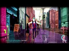 taylor swift just dance Just Dance 2014, Indoor Recess, Katy Perry, Hd Video, Taylor Swift, Music, Youtube, Lyrics, Stars