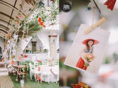 The Koki and Kay Wedding by Santiago Alfonso Fotografia weddings lifestyle and events photographers and videographer from Manila Table Decorations, Wedding, Valentines Day Weddings, Weddings, Marriage, Dinner Table Decorations, Chartreuse Wedding