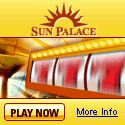 Download and Play Sun Palace Casino