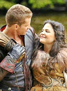 A post shared by Lana Parrilla ( on Apr 2018 at PDT Josh Dallas and Ginnifer Goodwin have a fairy-tale perfect romance . Snow And Charming, Prince Charming, Josh Dallas And Ginnifer Goodwin, Snow White Prince, Big Brother House, Cute Celebrity Couples, Cute Celebrities, Film Serie, Beautiful Love