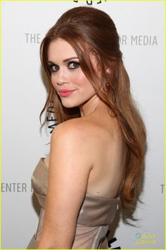 holland roden tw paley 14