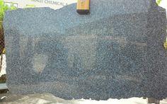 Countertops Wailuku, HI - Maui Marble & Granite Inc