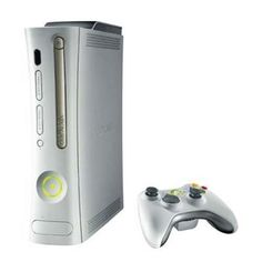 Xbox 360 (60GB: HDMI terminal deployment) [maker production end]  http://www.cheapgamesshop.com/xbox-360-60gb-hdmi-terminal-deployment-maker-production-end/