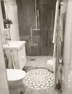 Upstairs Bathrooms, Downstairs Bathroom, Bathroom Renos, Laundry In Bathroom, Bathroom Layout, Bathroom Renovations, Bathroom Interior, Bathroom Small, Dyi Bathroom