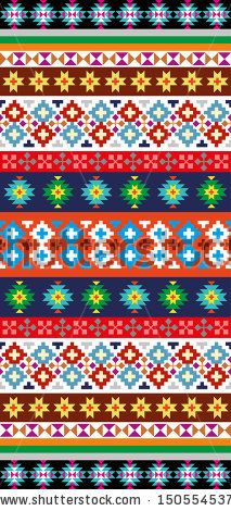 American Indian Pattern Stock Photos, American Indian Pattern Stock Photography, American Indian Pattern Stock Images : Shutterstock.com