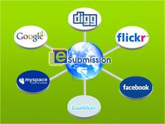 Easy Submission simplifies the complex task of website submission to search engines #SEO