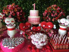 festinha-miss-sugar-coracao-rosa-vermelho-03