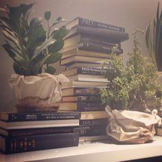 Style Interior Design @style_interiors | Instagram photos