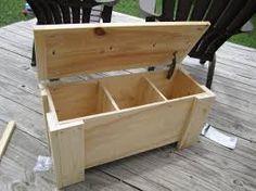 Resultado de imagen para woodworking