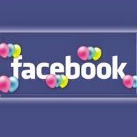 Mensagens de Aniversário para Facebook - mensagens para celular gratis