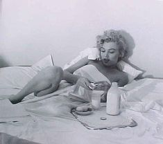 Marilyn Monroe Photo by Lessy7589 | Photobucket