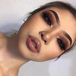 "315 Likes, 18 Comments - Makeup Tutorials (@shoutformakeup) on Instagram: ""Hair goals ? ---------------------------------------------------------------- FOLLOW US & BE…"""
