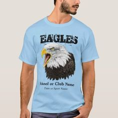 Eagles Sports Ti-dye t-shirt volleyball candy ideas, volleyball mom quotes, volleyball mom tshirts #volleyballtee #favoriteplayer #favoriteplayertee Volleyball Mom Quotes, Volleyball Workouts, Go Eagles, Workouts For Teens, Dye T Shirt, White Elephant Gifts, Tshirt Colors, Fitness Models, Shirt Designs