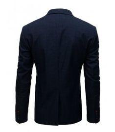Pánske saká - Kokain Long Sleeve, Sleeves, Sweaters, Mens Tops, T Shirt, Fashion, Supreme T Shirt, Moda, Tee Shirt