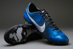 best service 5fc25 bd439 Nike Mercurial Vapor IX CR FG Pro  mypdsmostwanted (US 12) New Nike Shoes