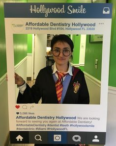 🤡HAPPY HALLOWEEN EVERYONE! 🍏Affordable Dentistry of Hollywood 👉http://www.affdentistry.com 🏥Address: 2219 Hollywood Blvd #104, Hollywood, FL 33020 📞Ph & Emergency 24/7: (786)808-9988, (954)589-2176 🕙Mo to Fr 9am-6pm; Sa 9am-1pm #affdentistry #miamidentist #miamiorthodontist #miamismiles #miamibeauty #miamilife #brickell #miamievents #downtownmiami #miamistyle #southmiami #miamiart #southbeachmiami #miamiliving #sunnyisles #northmiami #balharbour #wynwoodmiami #miamipro…