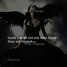 trendy ideas for quotes sad writing prompts Goth Quotes, Devil Quotes, True Quotes, Qoutes, Poetry Quotes, Words Quotes, Sayings, Dark Love Quotes, Meaningful Quotes
