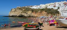The cheapest holiday destinations for Brits this summer (2013)