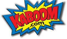 Don't forget to pick up all your fireworks and sparklers. Kaboom's a great place… Fireworks Show, Canada Day, Sparklers, Great Places, Summer Fun, Big Day, Ontario, Festivals, Don't Forget