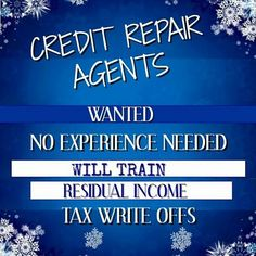 Image result for credit agents wanted Income Tax, Fes, Writing, Image, Being A Writer